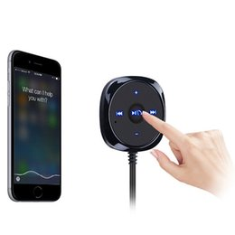 Unterhaltungselektronik Bluetooth Aptx Niedrigen Latenz Musik Sender Empfänger Mini A2dp Wireless Home Stereo Audio Tv Adapter Jade Weiß
