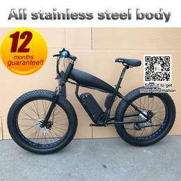 26 Mountain Bike Tires Online Shopping 26 Mountain Bike Tires For Sale