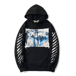 495b9ff29dc3 2018 New Arrival Unisex Off bb World Cup hoodies For mens and womens Soccer  Couple Hooded White Sweaters hoodies Snow Mountain