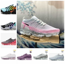 finest selection b8e72 a3369 vapor max 2019 - 2018 Air Chaussures Maxes 2.0 Plus TN Women Running Shoes  Fashion Girls