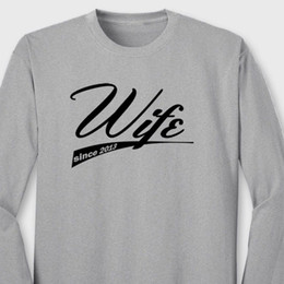 bc9f2f9e Marriage T Shirts NZ   Buy New Marriage T Shirts Online from Best ...