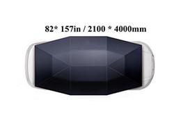 $enCountryForm.capitalKeyWord UK - Semi-automatic Outdoor Portable Car Tent Umbrella UV Protection Sun Shade Cover