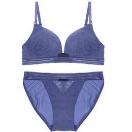 e15da7b915 wholesale bra and panties sets lace women lingerie elegant black green deep  V allure