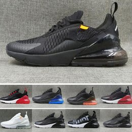 latest collections sale online 100% guaranteed cheap price Men 270 Shoes OG Sports Sneakers tiger Dusty cactus Running Volt in white and hot Punch Photo Men's Shoe total Orange Grape Trainers PCvgf8