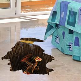 Black Vinyl Flooring Online Shopping Black Vinyl Flooring For Sale - 3d vinyl flooring for sale
