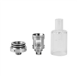 China New arrived hot sale replacement coil for spark wax concentrates atomizer tank quartz cup coil for wax vaporizer fit spark quarta atomizers suppliers