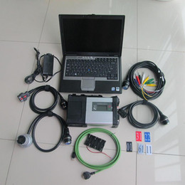 Xentry Tools Canada - star diagnostic tools for mb star c5 das xentry epc vediamo hdd installed well in d630 laptop new version of c4