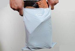 Venta al por mayor de Bolsas postales autoadhesivas de 28 cm x42 cm, bolsas exprés, bolsas de mensajería, sobre expreso