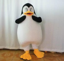 $enCountryForm.capitalKeyWord Canada - 2018 High quality hot the head penguin mascot costume for adult to wear for sale
