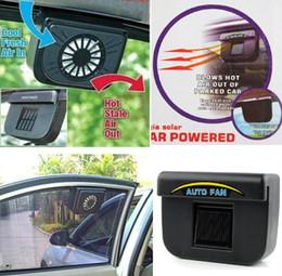 Car Blower NZ | Buy New Car Blower Online from Best Sellers