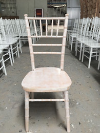Chiavari Chairs Online Shopping | Chiavari Chairs Wedding