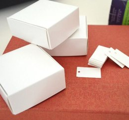 Cardboard Soap Boxes Wholesale Nz Buy New Cardboard Soap Boxes