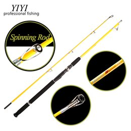 $enCountryForm.capitalKeyWord NZ - Cheap New Coming !!1.8m Strong Spinning Fishing Rod Lure Weight 10~50g Boat Fishing Rod sea bass rods