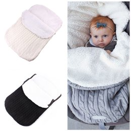 34ade6be9 Winter Blanket For Newborn Baby Canada