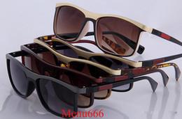 popular christmas gifts for women australia popular brand designer sunglasses for men women casual cycling