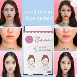 Face Lift Tape Australia | New Featured Face Lift Tape at