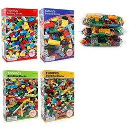Toys & Hobbies Blocks Inventive 77pcs Bricks Christmas Tree Gift Santa Claus Xmas Scene Model Building Blocks Set Kits Compatible Legoing Toys For Children