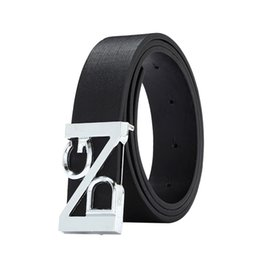 Discount fashion wholesale dropshipping - 2018 High quality Fashion Leather Thin Belt Skinny Slender Waistband Unisex leather belts Formal Waistband dropshipping