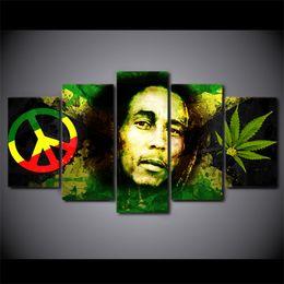 Bob Marley Cartoon Online Shopping Bob Marley Cartoon For Sale