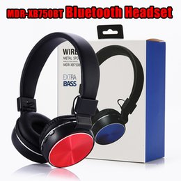 Black Mdr Headphones Online Shopping Black Mdr Headphones For Sale