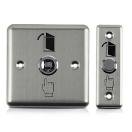 Shop Push Button Door Locks UK | Push Button Door Locks free