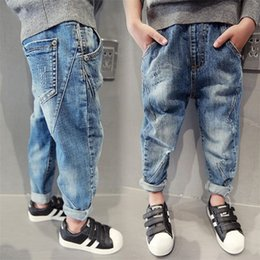 6882902713fe Fashioned Jeans Online Shopping