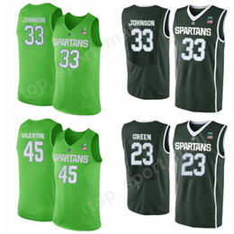timeless design 30cf9 056b1 Michigan State Basketball Jersey Online Shopping   Michigan ...