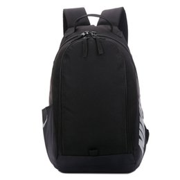 China Fashion Backpacks Casual Hiking Camping Backpacks Sport Gym Travel Duffel Bag School Bags Large Capacity Good Quality cheap large camping backpacks suppliers