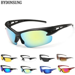 Cycling Australia - Sport Sunglasses 2018 Pro Cycling Glasses Men Bicycle Bike Fishing Driving Sun Glasses Wholesale for Man Women Hotsale