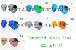 59e3713124b Discount men glass summer sale - 7 colors free shipping HOT SALE summer  luxury GOGGLE man