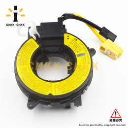 $enCountryForm.capitalKeyWord UK - Car spiral cable sub-assy For Mitsubishi L200 2.5 DiD 06-14 OEM 8619A016 for good quality and 6 months warranty