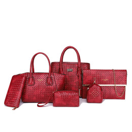 edd339294b Two Tone cluTch handbag red black online shopping - Pink sugao purses and  handbags composite bag