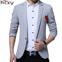 Discount Mens Casual Wedding Wear | 2018 Mens Casual Wedding Wear on ...