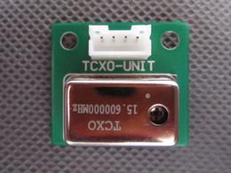 $enCountryForm.capitalKeyWord NZ - Freeshipping Kenwood TS - 590 crystal TCXO TCXO-UNIT module for Yaesu Interphone Frequency 15.6MH