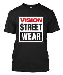 eac52d8c37a Nitro Boats - Custom Men s Black T-Shirt TeeNew Vision Street Wear  Skateboard Logo - Custom Men s Black T-Shirt Tee