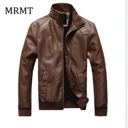Discount clothes trading - 2017 new men fur clothing wholesale trade locomotive with men's clothing cultivate one's morality men's l