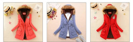 Natural yellow hair online shopping - The new women s army chapter peach leather velvet cap hair collar waist and velvet thickening warm in the long coat