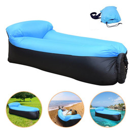 Inflatable Outdoor Air Lounger Nz Buy New Inflatable Outdoor Air