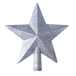 christmas tree star top online shopping christmas decorations star