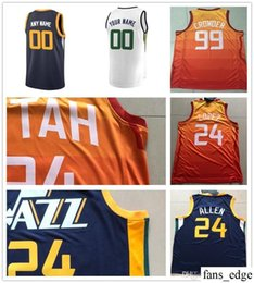 Exum Jersey Online Shopping Exum Jersey For Sale