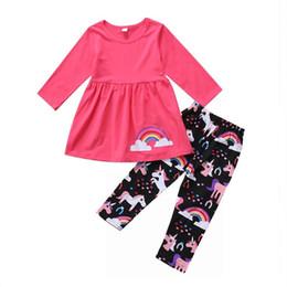 551cc3ec7f93 Kawaii Baby Clothes Online Shopping