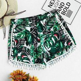 Men's Clothing Yx Girl 3d Print Unisex Darling In The Re Zero Two Cute Girls Men Shorts Beach Casual Shorts Board Shorts Trousers Buy One Get One Free