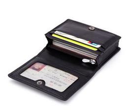 Hand pocket organizer online shopping - Woven bag hand woven lambskin wallet bank card Holder Capacity Business ID Holders Organizer