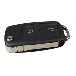 alarm housing UK - Buttons Panic Replacement Keyless Remote Key Shell Pad Loop Case Key Fob Repair Housing Fix For Car Toyota