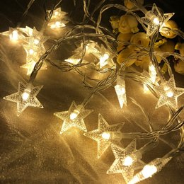 mini white christmas lights wholesale australia 10m leds operated led string mini led copper wire