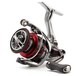 12 Gear Australia - Original Shimano Stradic CI4+ 1000 2500 C3000 4000 5.0:1 4.8:1 Low Profile Fishing Reel HAGANE GEAR Salt Water Fishing Reel