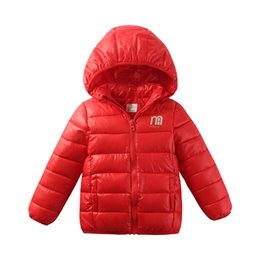 $enCountryForm.capitalKeyWord UK - Children's down jackets and parks for girls boys autumn winter baby coat snowsuit infant winter coat children clothing outerwear