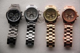 Famous brand wrist watch ladies women online shopping - New Famous Brand Watches Women Casual Designer Wrist Watch Ladies Fashion Luxury Quartz Watch Table Clock Reloj Mujer Orologio