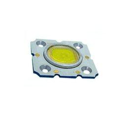 10X de alta qualidade espiga lâmpada led grânulo 15 W fonte de luz da superfície da lâmpada led quadrado cob fonte de luz com fornecimento de fábrica frete grátis venda por atacado