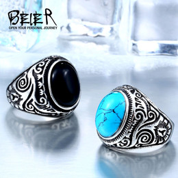 5409bca6ad464 Opal Carved Online